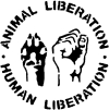 LG NLG Animal Rights Event