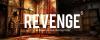 revenge.png