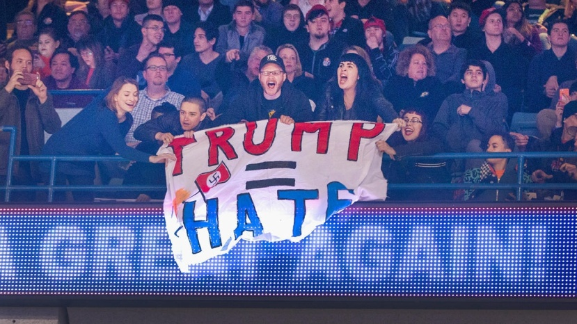 trump+rally+attack+planned