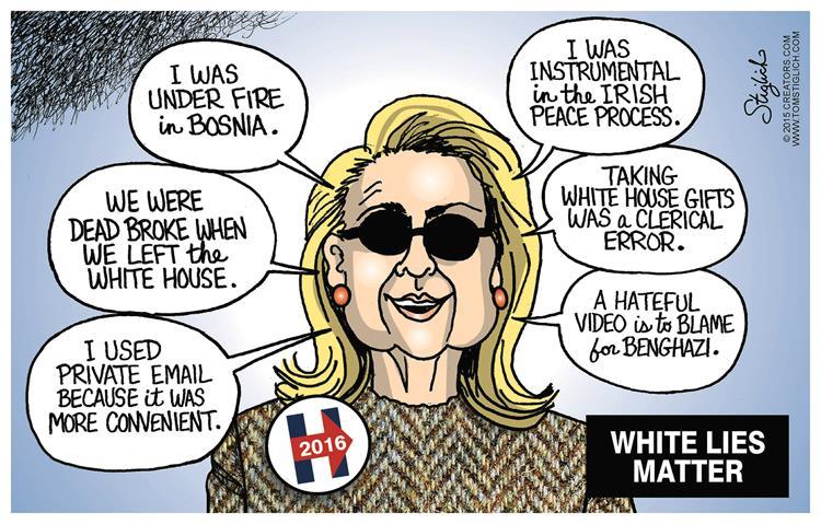 Clinton_Corruption_6_479x750
