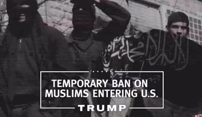 trump-ad-Muslim-ban-700x405