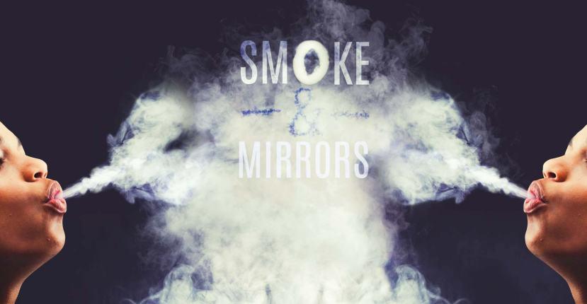 smoke-and-mirrors-header2
