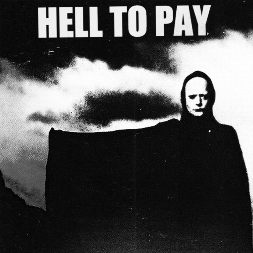 hell-to-pay